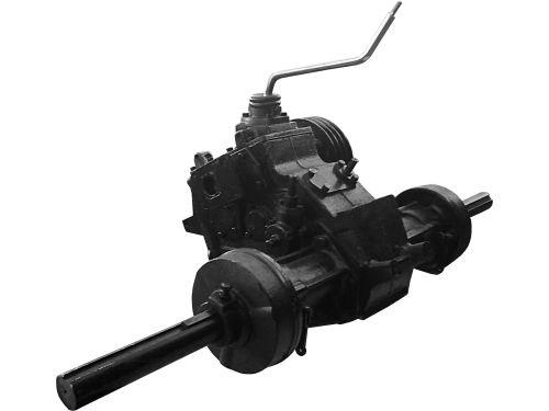 Коробка передач для мини-трактора XT-184D