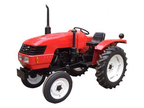 Мини-трактор DongFeng DF-240
