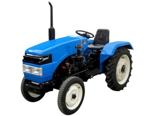 Мини-трактор Xingtai XT-220